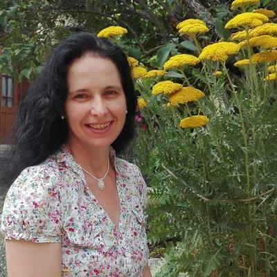 Pincés Marianna