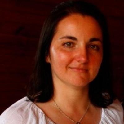 Dr. Rózsa Anita